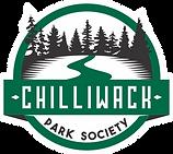 park-society-logo-trans.png