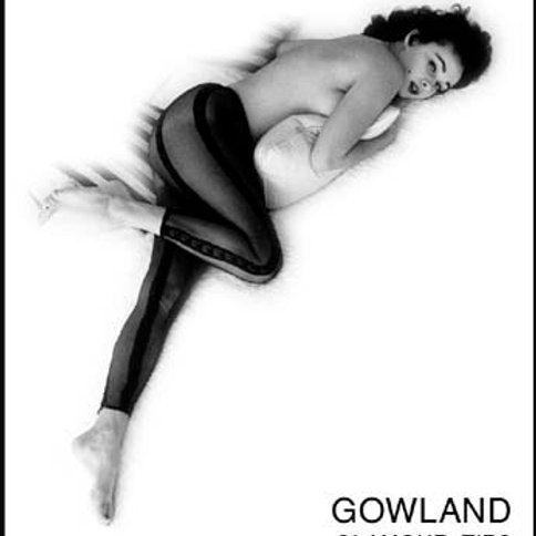 Gowland Glamour Collection