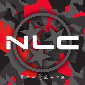 NLC.jpg