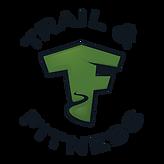 TF16_Logo-slimC.png