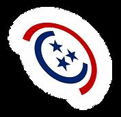 TBRA_logo_new_glow_nowords.png