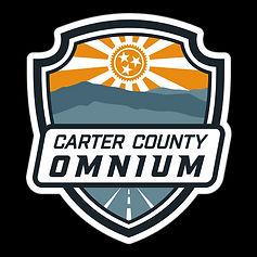 Carter County Omnium Logo.jpg