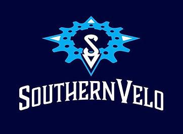Southern Velo.jpg