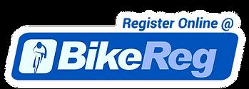 bikereg logo glow.png
