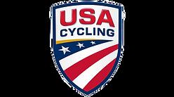 usa-cycling-vector-logo_edited.png