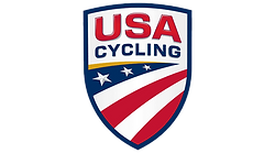 usa-cycling-vector-logo_edited.png