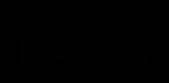 elemente-clemente.png