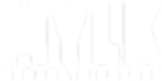Mylk-logo.png