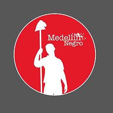 PlegableMedellinNegro web-01.jpg