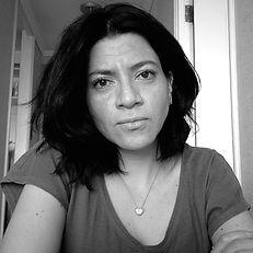 Rosana_Ricárdez_2.jpg