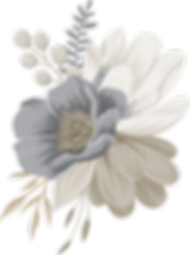 Eventide-Bouquet-12.png
