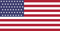 drapeau-americain-51-etoiles-640x337.png