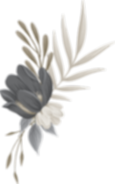 Eventide-Bouquet-13.png