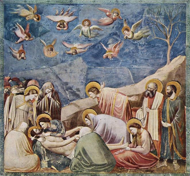 Giotto_di_Bondone_009.jpg