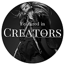 CREATORS BADGE.png