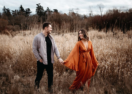 sunset_engagement_sesson_victoria_bc_eve