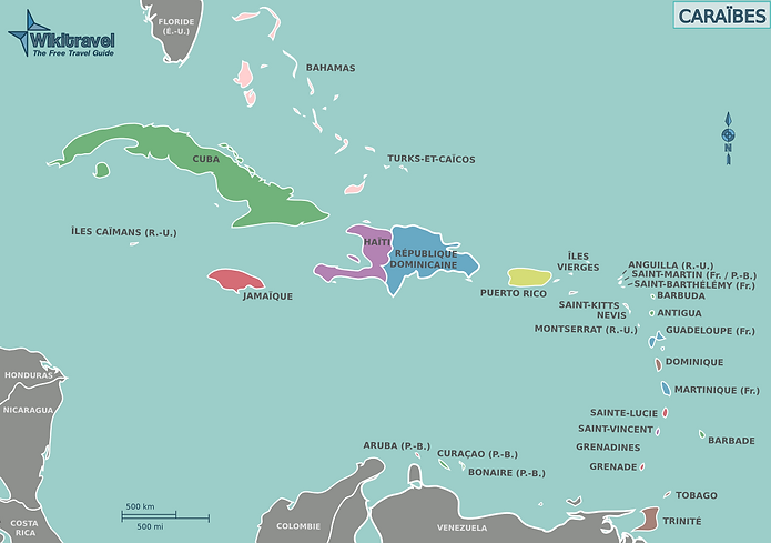 Antilles.png