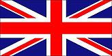 1009498-Drapeau_du_Royaume-Uni_de_Grande