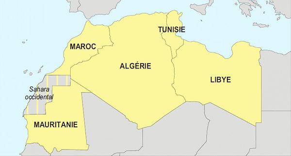 Maghreb_edited.jpg