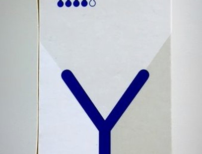 Yoni tampons heavy 16 stuks