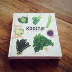 """Review """"Kooltje"""" inclusief recept"""