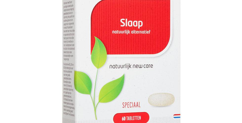Slaap 60 tabletten