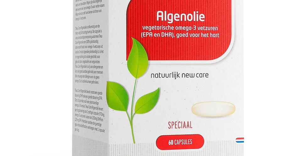 Algenolie 60 capsules