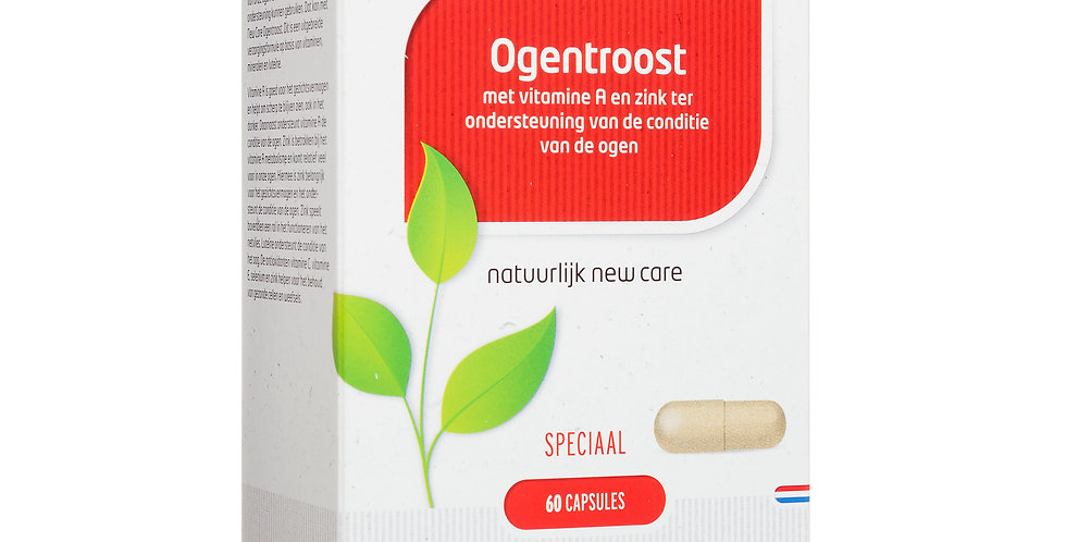 Ogentroost 60 capsules