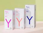 Yoni, de verantwoorde variant!!