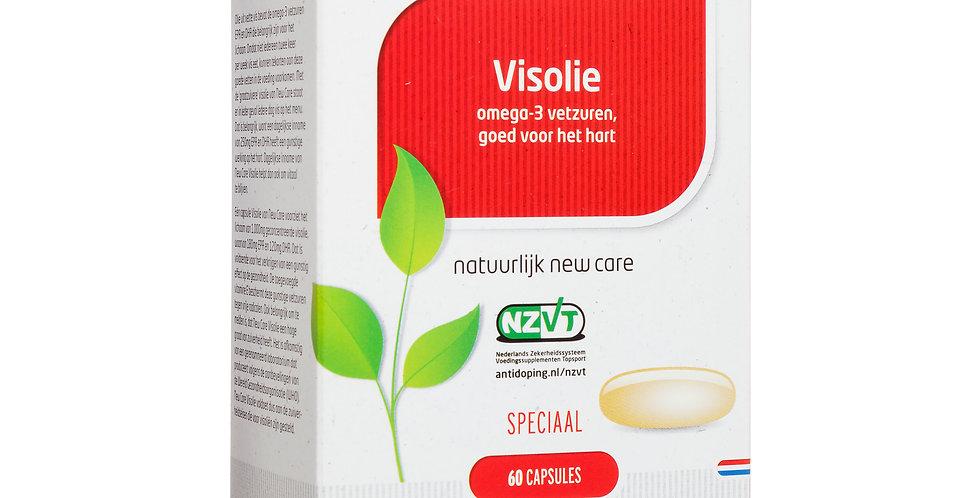 Visolie 60 capsules