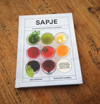 "Review ""Sapje"""