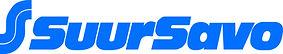 Suur-Savo_logo.jpg