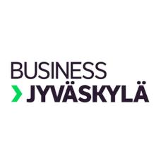 Business Jyväskylä -logo