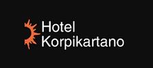 korpikartano_logo.PNG