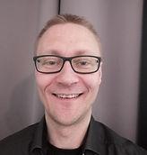 Antti1.jpg