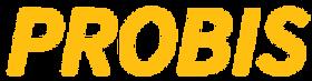 probis_logo_1-e1538987787941.png