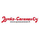 Jyväs-Caravan logo