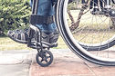wheelchair-1595802_960_720_edited.jpg