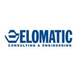 Elomatic-logo