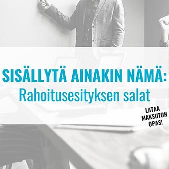 Blogikuvat (14).png