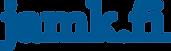 jamk-logo.png