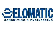 elomatic.jpg