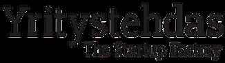 yritystehdas-logo_edited.png