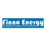 FinnoEnergy -logo