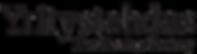 yritystehdas-logo_edited_edited.png