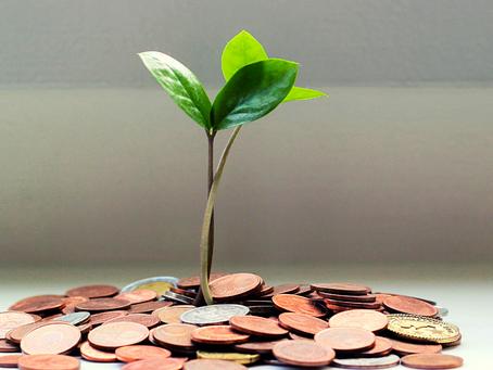 Silta rahoitushaluisten yritysten ja sijoittajien välille – tutustu uuteen hakukonseptiimme!