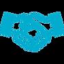 iconmonstr-handshake-5-240 (1).png