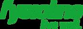 fysioline-logo.png