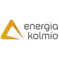 Energiakolmio-logo