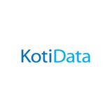 KotiData-logo